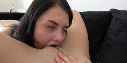 Zoraki seks şehvetli olamaz