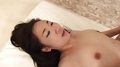 Porno esnasında baygınlık geçirdi resmen