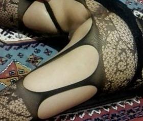 Eskişehir gençleri evde seks partisi
