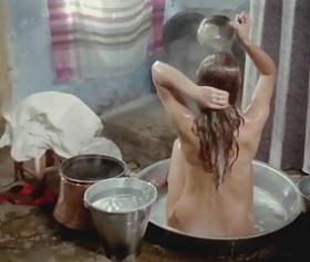 Hülya Avşar Gençlik porno kesitleri