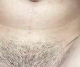 Ağrılı genç kızın ilk anal sex denemesi