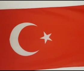 Türk genci ruslara imzasını attı