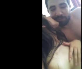 Türk ifşa porno 2019 canlı sikiş