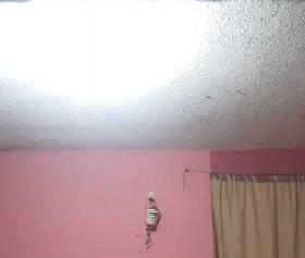 Çok azgın yatak odası sikiş