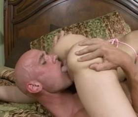 Sasha Gray Pornosu Full HD izle