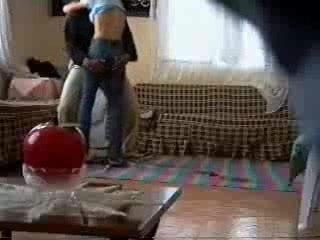 Türk sikiş, gizli çekim porno