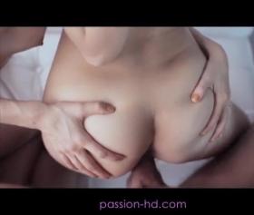 720p porno, sabah kalkan yarağı zor indirdiler