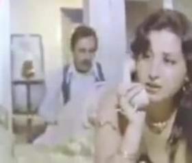 Aydemir Akbaş, telefonda sex yapan azgın türk kızı