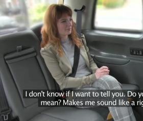 Bugün canım sex yapmak istiyor taksici, bana jigolo bulurmusun