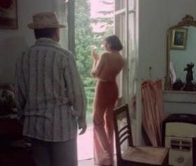 Erotik film, konulu seks izle