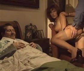 Film tadında uzun konulu porno videosu izle