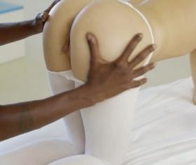 Güzel porno yıldızları, Karla Kush kadar etkili sex yapanı yok