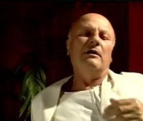 Konulu rahibe pornosu, film tadında türbanlı sikişleri