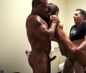 Adamım kızı sağlam tut kaçmasın, amlı götlü porno izle