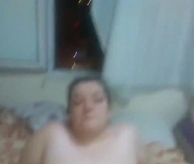 Ayşe hanımla bizim evde gizli şişman türk pornosu