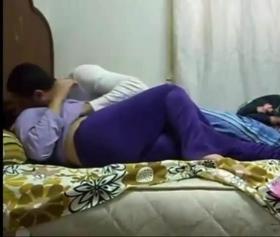 Diyarbakırlı amed ile kürt kızı fena sikişiyor