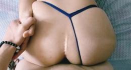 Fatoşun gizli çekilmiş türk ücretsiz indirilebilir pornosu