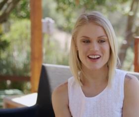 Hollywood güzelinden konulu full hd sex videosu