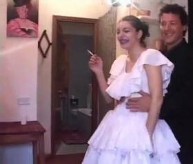 İtalyan uzun konulu seks pornosu izle