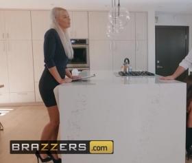 Karıcım senin dışarıda işin yokmuydu gitsene, aile porno
