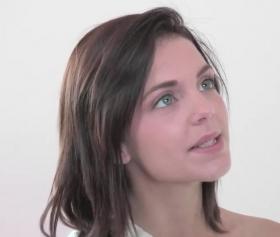 Kendini erkek arkadaşına siktiren kız pornosu indir