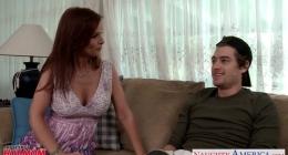 Naughty america en çok izlenen porno videoları