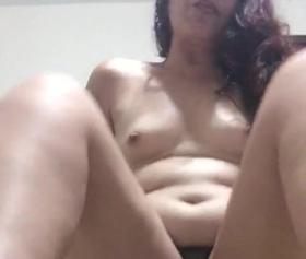 Nurdanla webcam sex şov harika oldu, ifşa pornosu