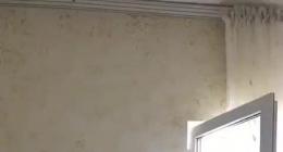 Sarışın türk kızıyla pemcerede amateur sikiş