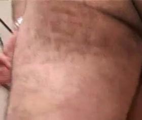 Cüce Porn Cüce Porno Cüce Sikiş