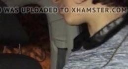 Türk saxo çekip peçeteyle silen tertemiz bir porno