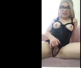 Webcam masturbasyon yapan turk sexi çıtır kız