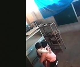 Amatör sikiş, okulda gizli seks maceraları