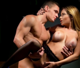 Bedava rus model hd pornosu indir, free russia sex