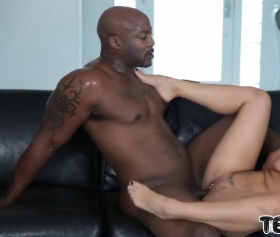 Katrina jade, dünyanın en iyi sex yapan kadını