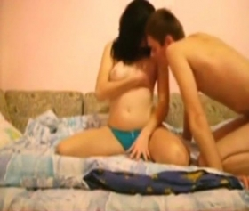 Teen amator porno filmi izle, full erotik seks