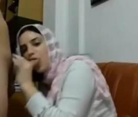 Türk türbanlı mervenin bomba gibi yeni pornosu