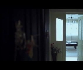 Türk yerli sinema erotik filmi, mihriban er pornosu