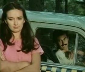 Türk yeşilçam erotik videoları, cemil müjde arı yokluyor