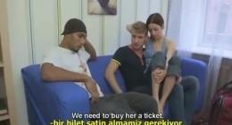 Türkçe altyazılı grup sex pornosu, tr dublaj sex
