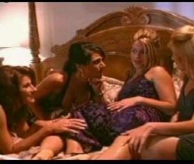 Türkçe dublaj karışık konulu uzun porno filmi izle