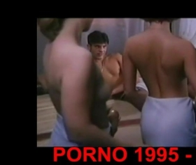 Türkçe dublaj pornosu izle, tr dublajlı porno türk filmi