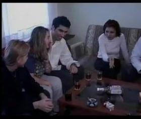 Uzun ve konulu türk grup sikişi, yerli pornolar