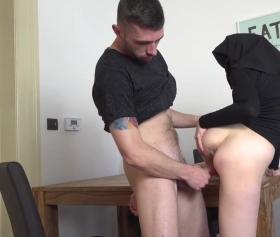 Yeni türbanlı seksi kadın görüntüleri, new porn sex