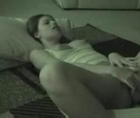 Am meme okşama pornoları, orgazm sex ifşaları izle