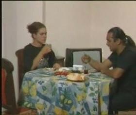 1 Saatlik erotik türk filmi sikiş ve beyaz don içeriyor
