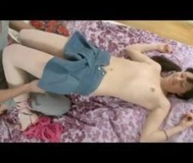 Rus Kız Masaj içeren Porno ve 2 Saat uzunlukta film izle