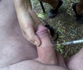 Azdırıcı iğne yaptığı yarrak ile soluksuz sikişen seksi hatun pornosu