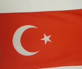 Görmek istediğimiz türk pornolardan