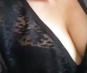 Büyük memeli türk olgun kadın seks filmi izle